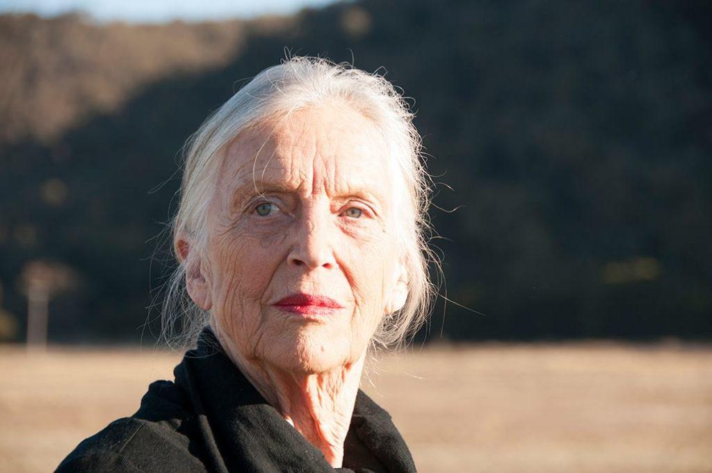 Elizabeth Cameron Dalman