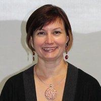 Sally Pinder