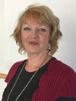 Debbie Trotter Wharton