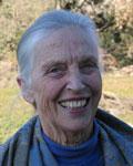 Dr Elizabeth Cameron Dalman OAM