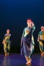Hilal Dance