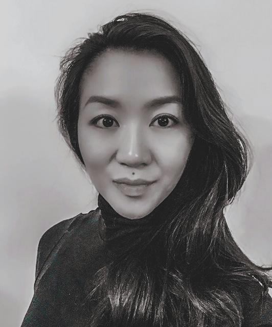 Yanru Zhao