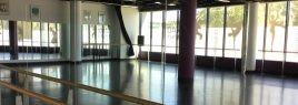 CDT Studio